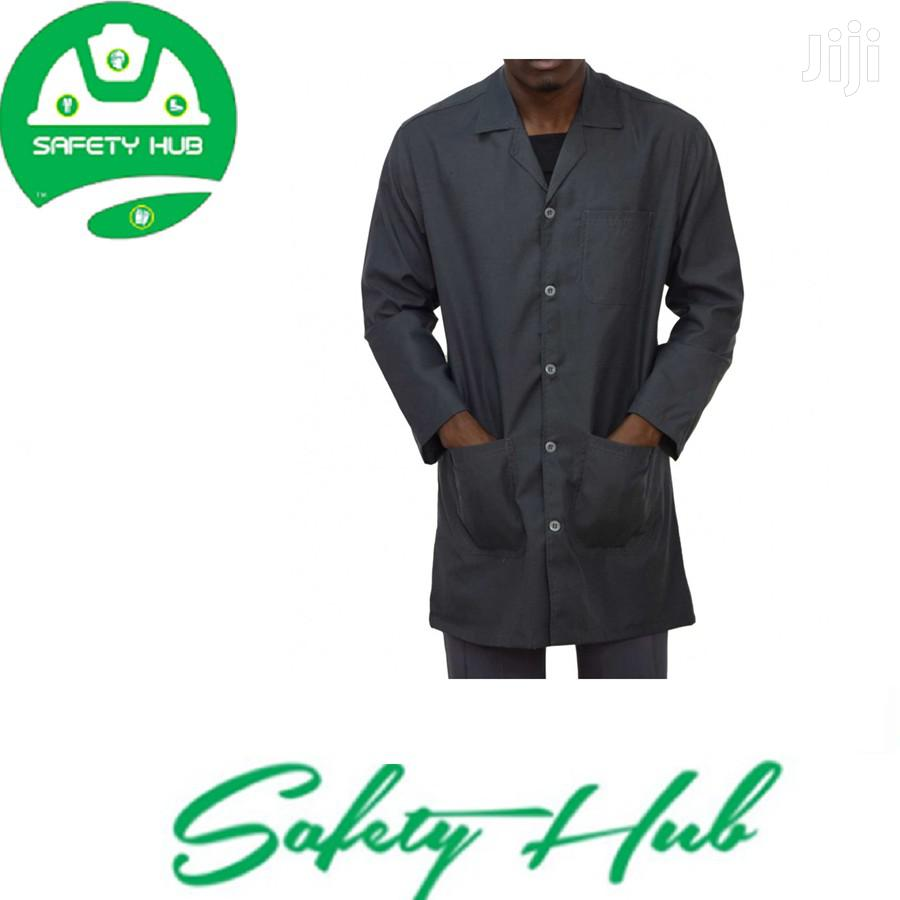 Dust Coats (Wholesale Retail)