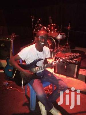 Music Instructor   Classes & Courses for sale in Nairobi, Roysambu