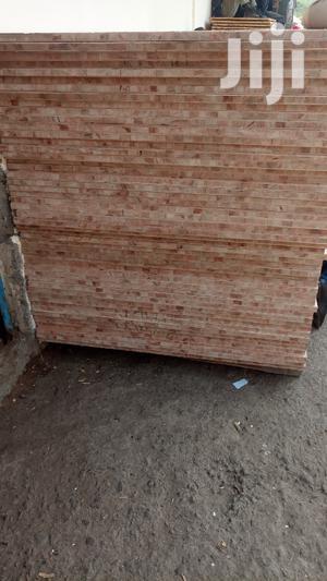Block Boards   Building Materials for sale in Nairobi, Pumwani