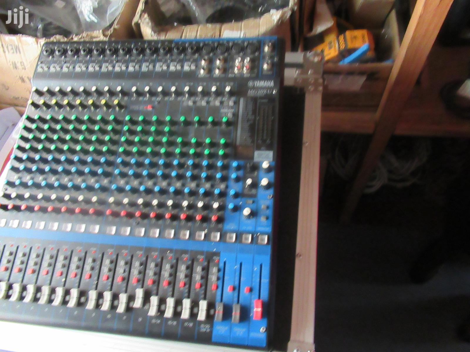 Quality Sound System For Hire