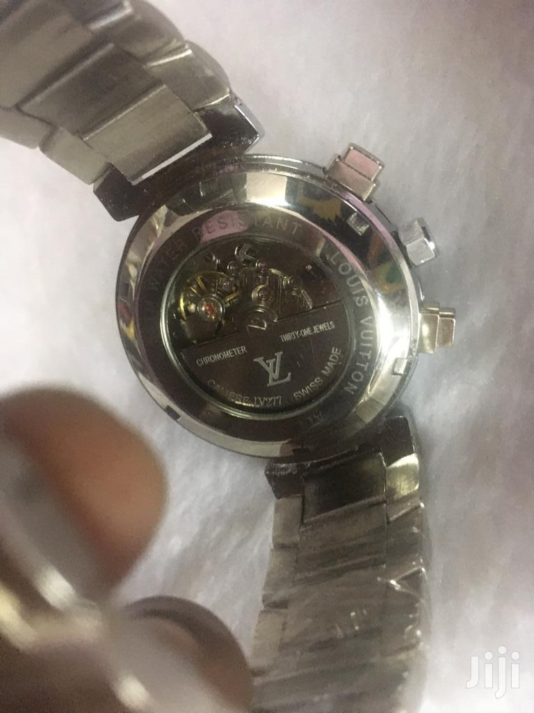 Luise Vuitton   Watches for sale in Nairobi Central, Nairobi, Kenya