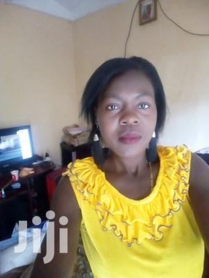Health Beauty CV | Health & Beauty CVs for sale in Nairobi, Kangemi