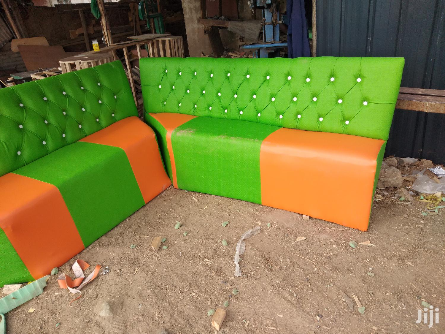 Archive: Durable And Comfort Couches