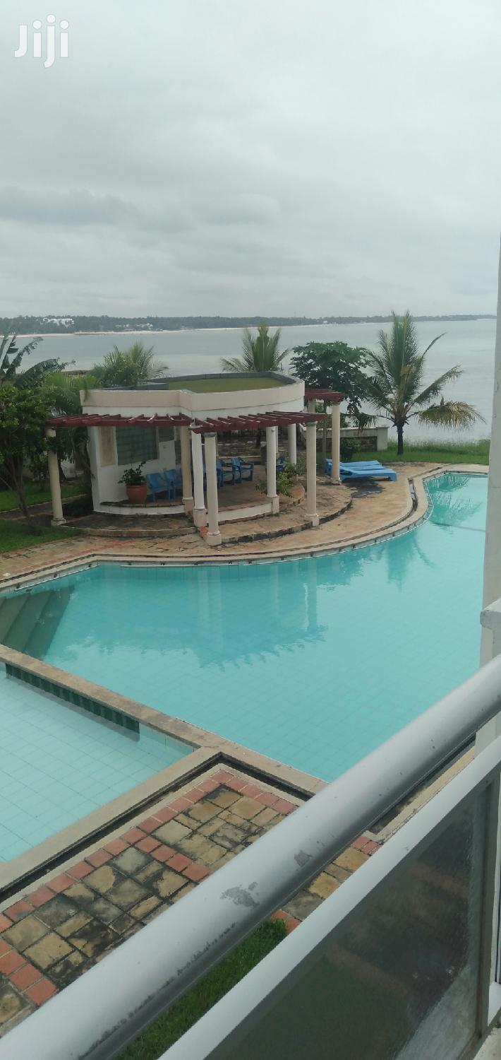 Archive: Three Bedrooms Fully Furnished Apartment All Rooms Are Master Ensuite