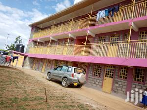 1bdrm Apartment in Kapsoya-Munyaka for rent   Houses & Apartments For Rent for sale in Ainabkoi, Kapsoya