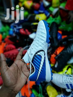 NIKE Tiempo Legend 7 Astro Turf Football Trainers.   Shoes for sale in Nairobi, Nairobi Central