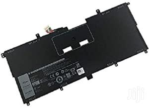 Elivebuyind 46W Laptop Battery NNF1C For Dell XPS 13 9365 HMPFH Series | Computer Accessories  for sale in Nairobi, Nairobi Central