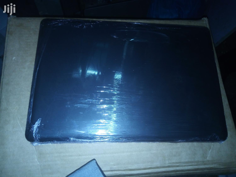 Archive: Laptop HP Compaq Presario CQ43 3GB Intel Celeron HDD 160GB