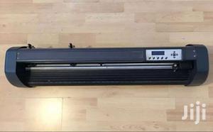 Redsail Cutting Vinyl Plotter Cutter 4 Feet