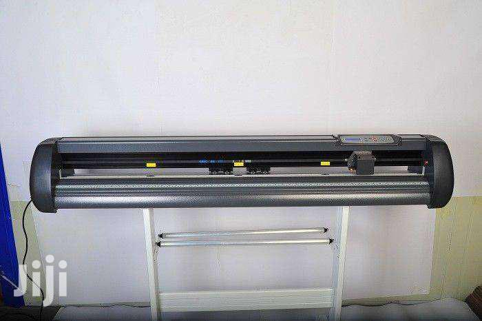 Redsail Cutting Vinyl Plotter Cutter 4 Feet   Printing Equipment for sale in Nairobi Central, Nairobi, Kenya