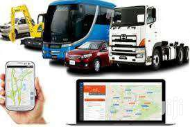 Archive: Realtime Car Tracking/ Fleet Track/ Gps Tracker