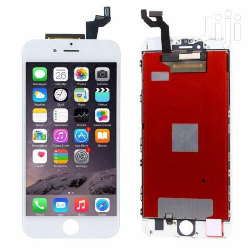 iPhone 6s 6s Plus Screen Replacement in Nairobi Central - Repair Services,  Stephen Nguru | Jiji.co.ke for sale in Nairobi Central | Buy Repair  Services from Stephen Nguru on Jiji.co.ke