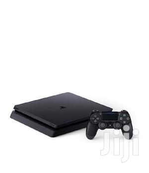 New Playstation 4 500gb Slim | Video Game Consoles for sale in Nairobi, Nairobi Central