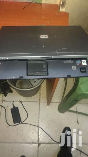 Laptops Available At Throw Away Prices