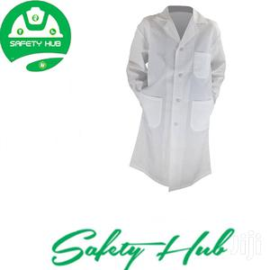 Lab Coats/ White Dust Coats   Medical Supplies & Equipment for sale in Nairobi, Nairobi Central