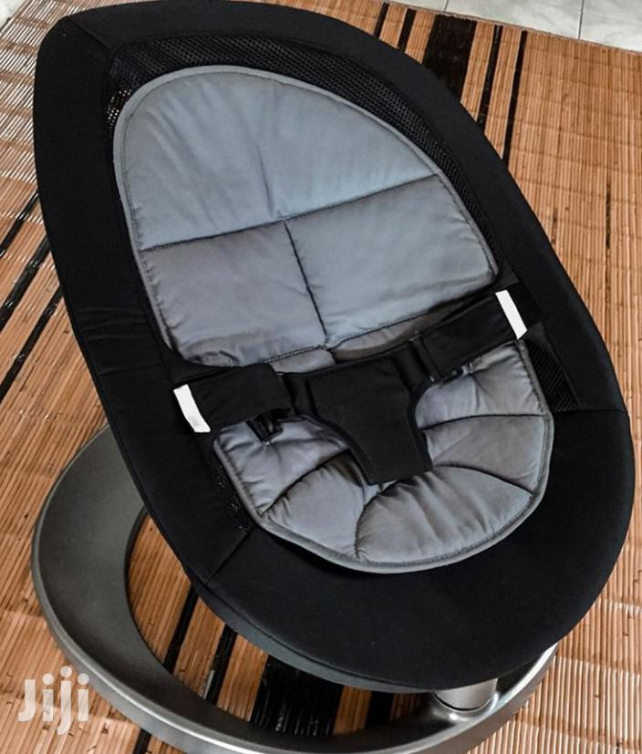 Baby Rocking Chair Comfort Chair Baby Recliner | Children's Furniture for sale in Nairobi Central, Nairobi, Kenya