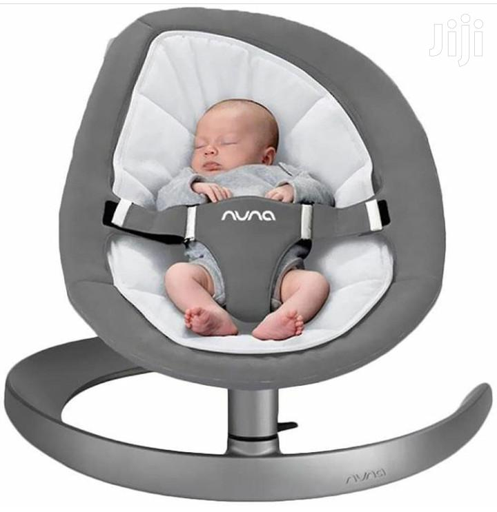 Baby Rocking Chair Comfort Chair Baby Recliner