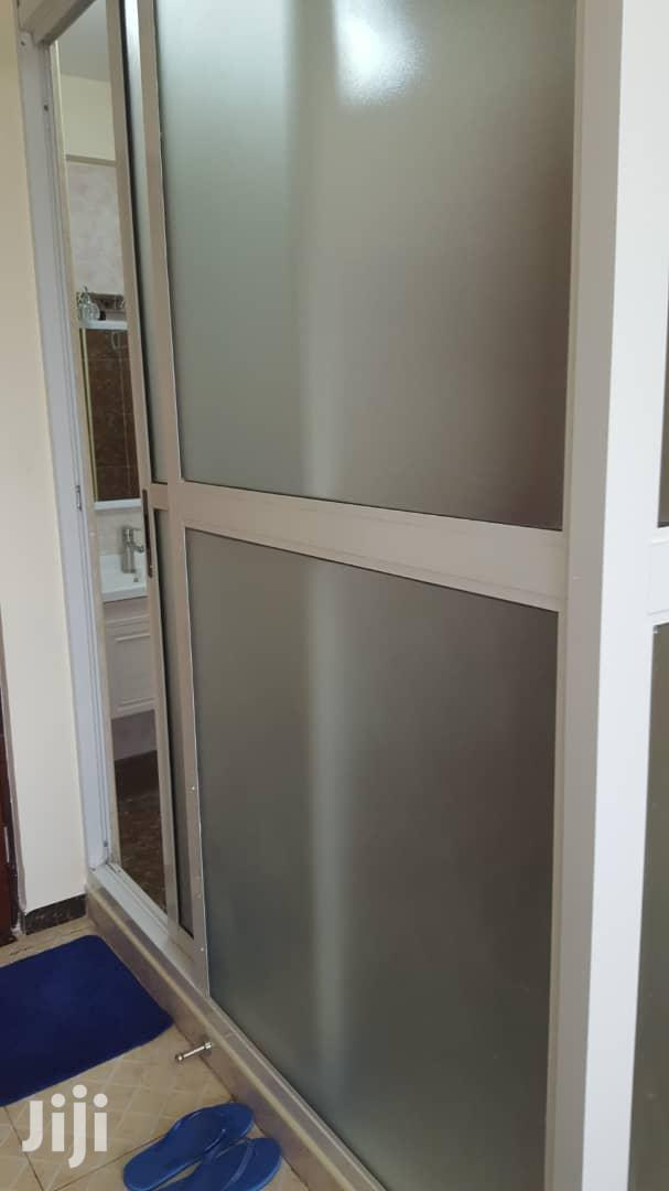 Fully Furnished Studio To Let In Kilimani | Houses & Apartments For Rent for sale in Kilimani, Nairobi, Kenya