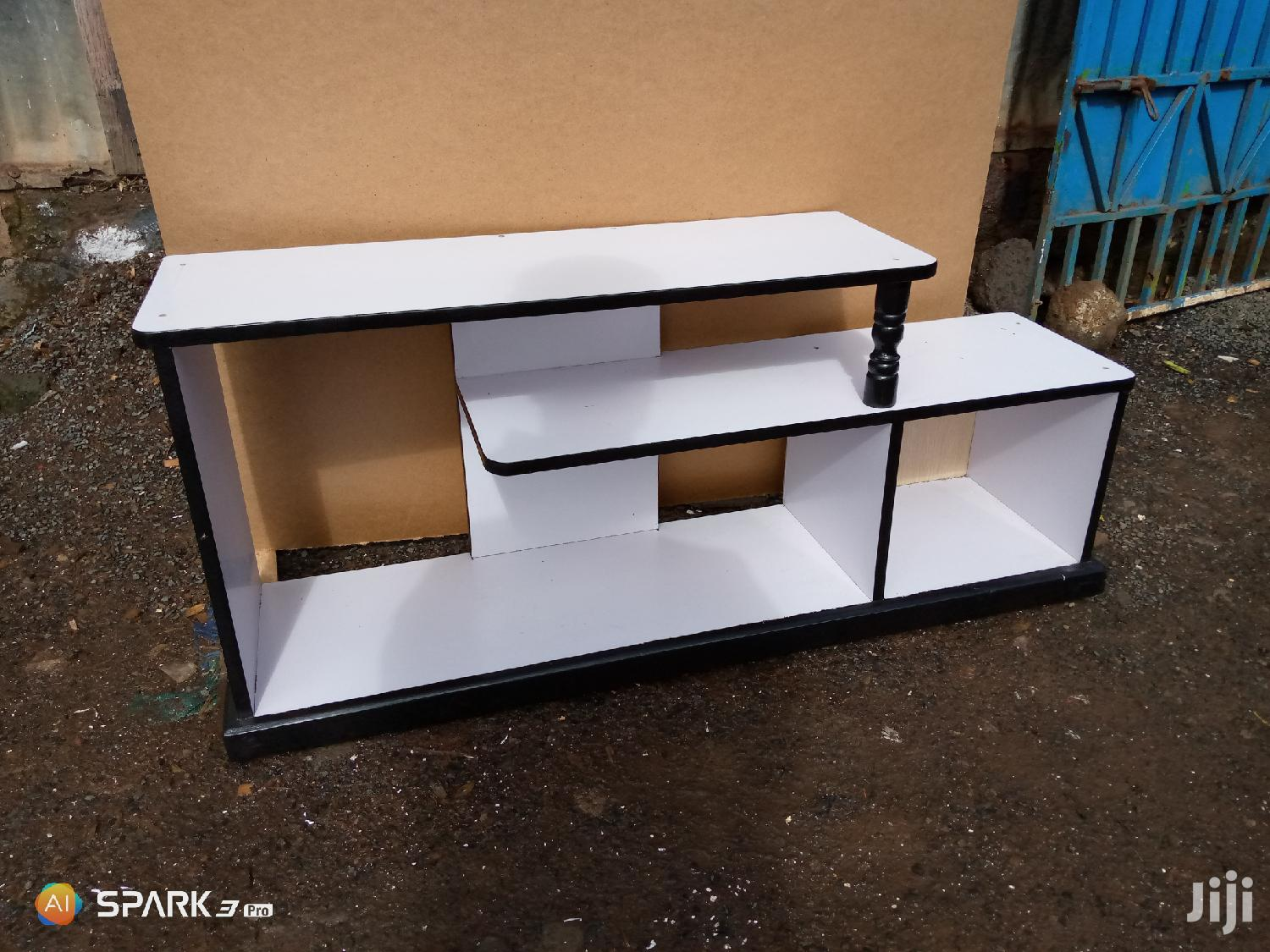 Tv Stand Simple