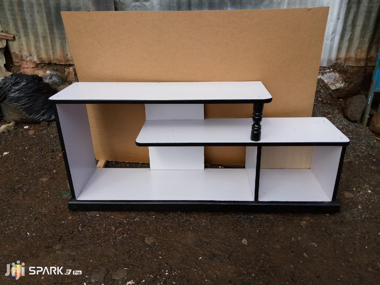 Tv Stand Simple | Furniture for sale in Ngando, Dagoretti, Kenya