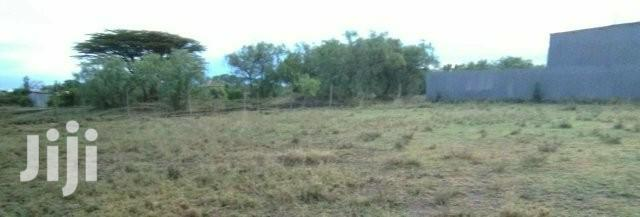 1/8 Piece of Land for Sale | Land & Plots For Sale for sale in Ongata Rongai, Kajiado, Kenya
