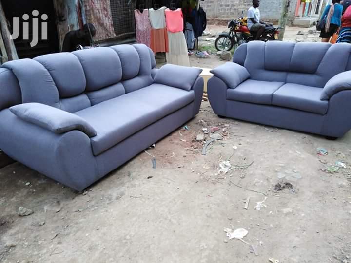 Five Seater Sets | Furniture for sale in Ngara, Nairobi, Kenya