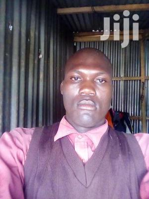 Looking For A Job | Other CVs for sale in Nairobi, Karen
