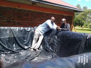 Dam Liners   Farm Machinery & Equipment for sale in Nairobi, Karen