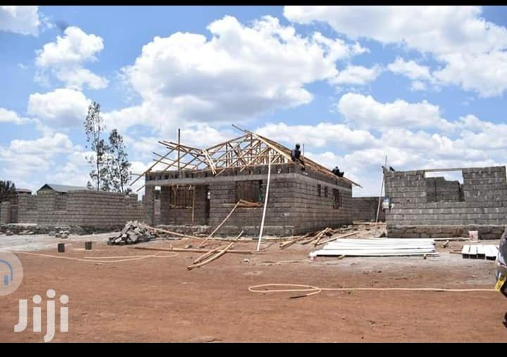 House for Sale in Kitengela | Houses & Apartments For Sale for sale in Kitengela, Kajiado, Kenya