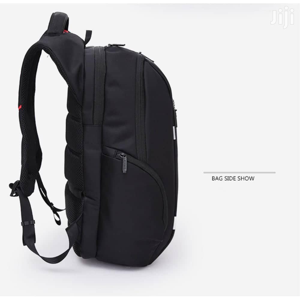 DTBG Business Laptop Backpack | Bags for sale in Mvita, Mombasa, Kenya