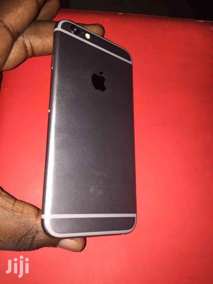 Apple iPhone 6 Plus 16 GB White | Mobile Phones for sale in Nairobi West, Nairobi, Kenya