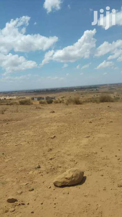 5acres Kamulu Land On Sale | Land & Plots For Sale for sale in Ruai, Nairobi, Kenya