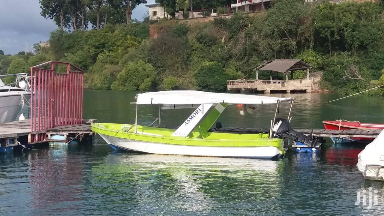 Archive: Beautiful Boat
