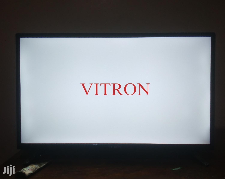 Vitron 32 Digital TV | TV & DVD Equipment for sale in Kamulu/Joska (Kasarani), Nairobi, Kenya