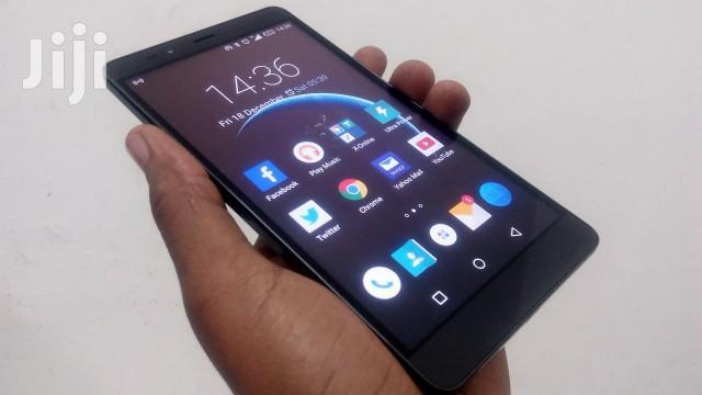 Nokia Lumia Screen Replacement