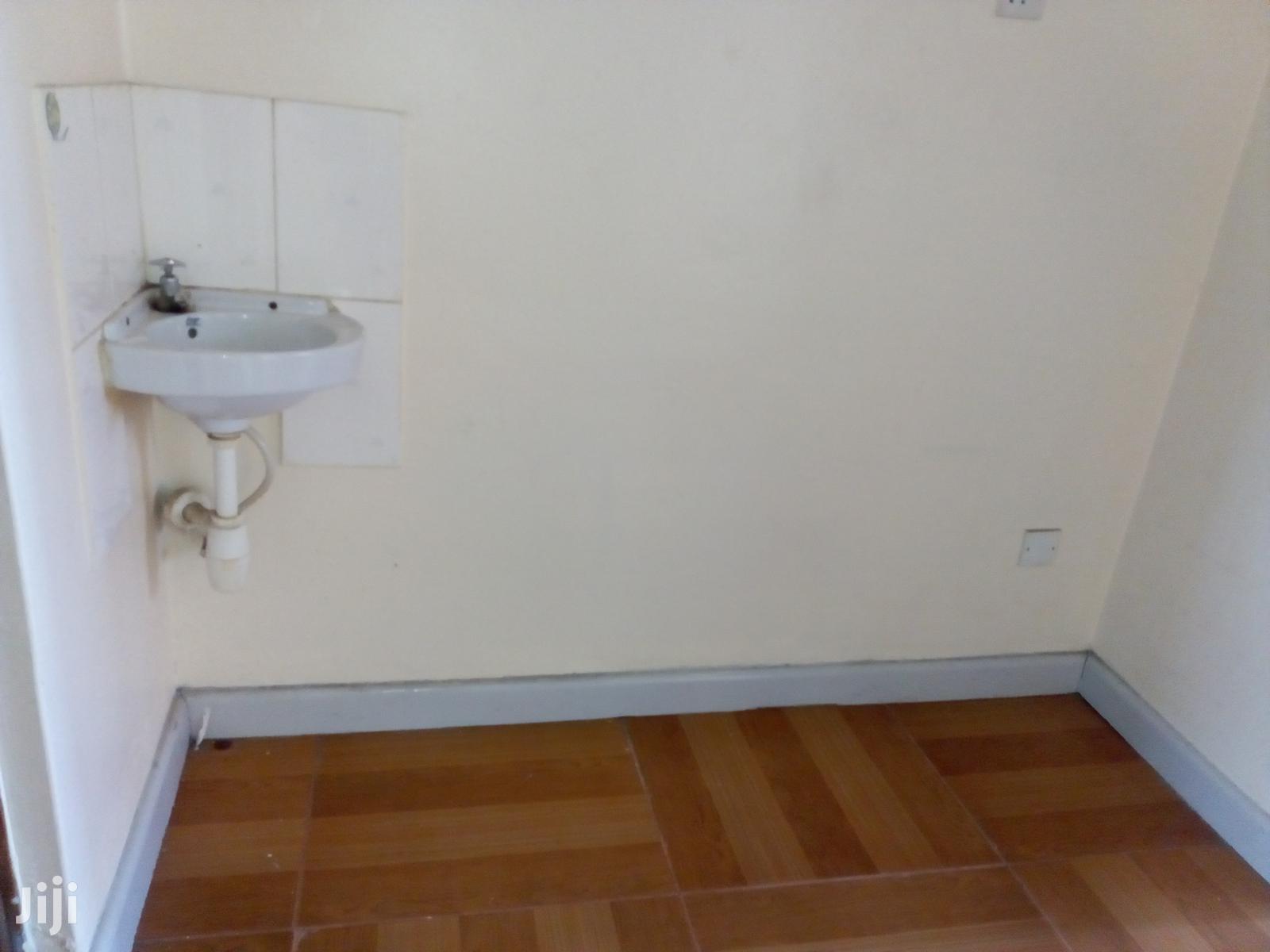 One Bedroom Imara Daima | Houses & Apartments For Rent for sale in Embakasi, Nairobi, Kenya
