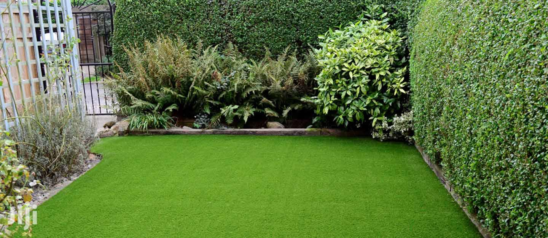 Artificial Grass   Garden for sale in Nairobi West, Nairobi, Kenya