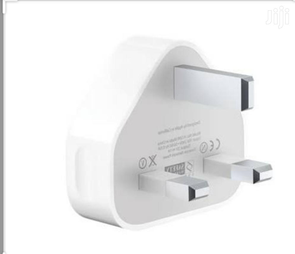 iPhone Fast Charger New   Accessories for Mobile Phones & Tablets for sale in Nairobi Central, Nairobi, Kenya