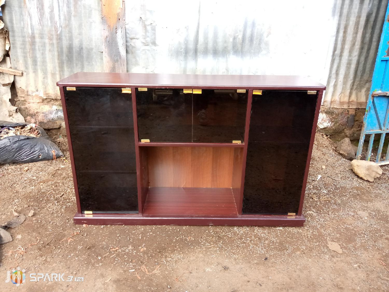 Tv Cabinet | Furniture for sale in Ngando, Nairobi, Kenya