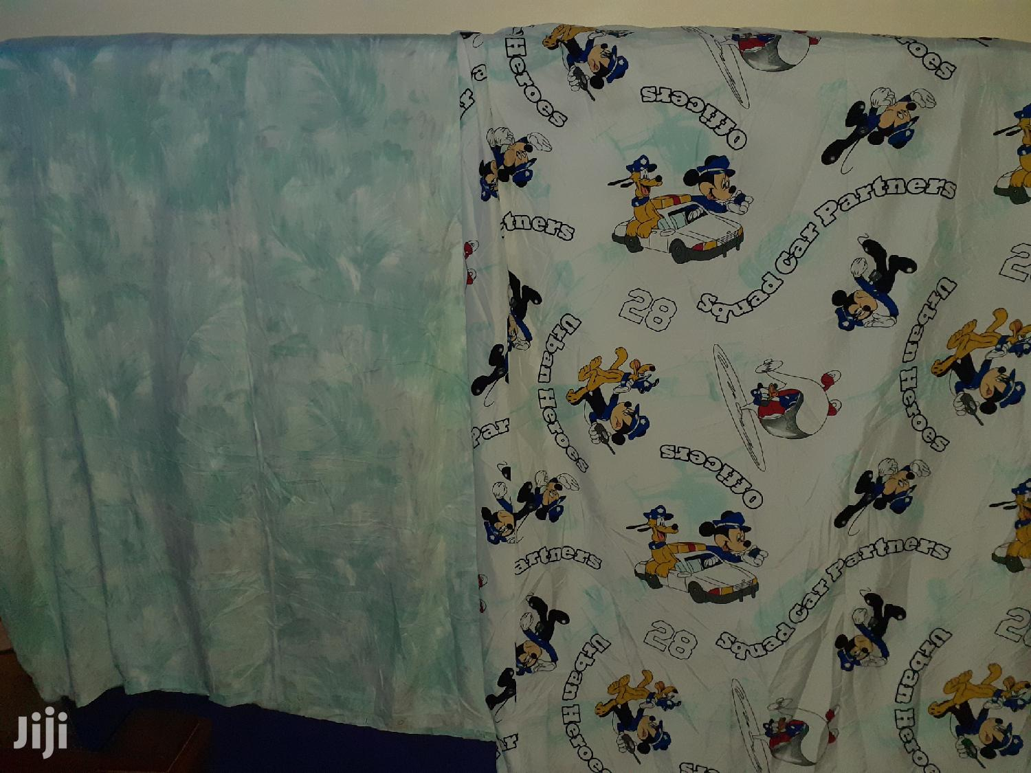 Archive: Bedcovers Towels Mats Carpets