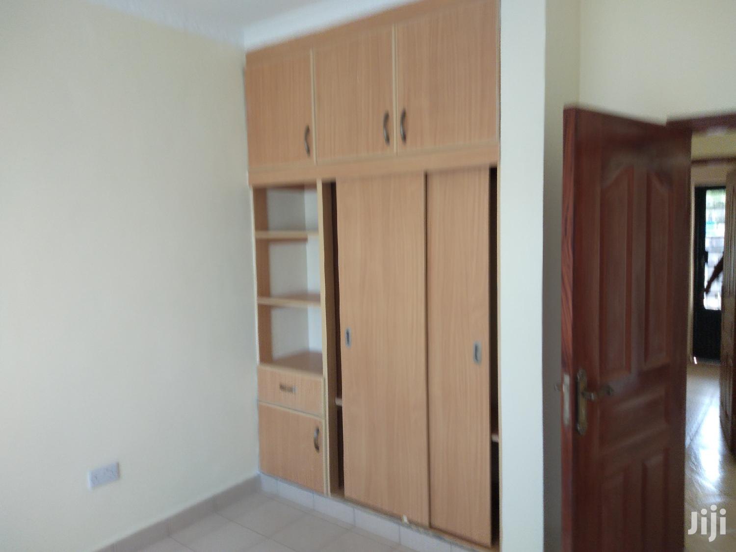 Town House to Let in Ngong Kibiko | Houses & Apartments For Rent for sale in Ngong, Kajiado, Kenya