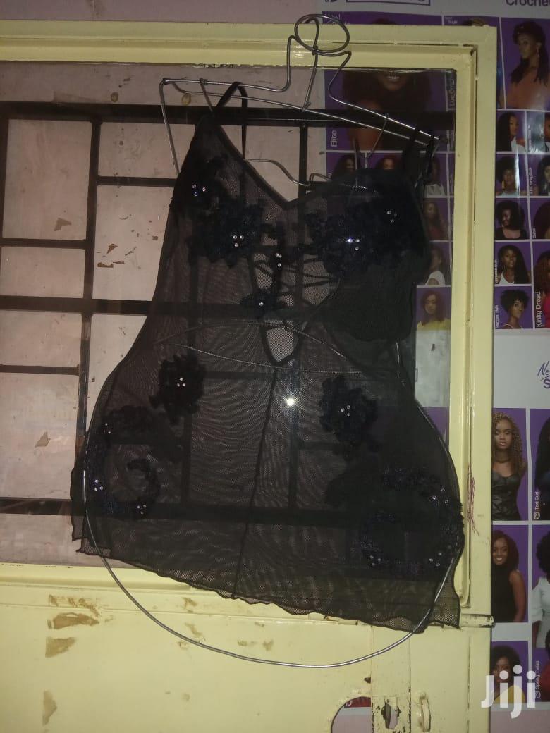 Night Dress and Lingerie   Clothing for sale in Eldoret CBD, Uasin Gishu, Kenya