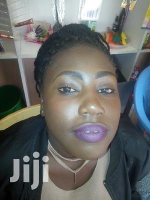 Ngo(Paid) Nakuru | Human Resources CVs for sale in Kiambu, Ndenderu