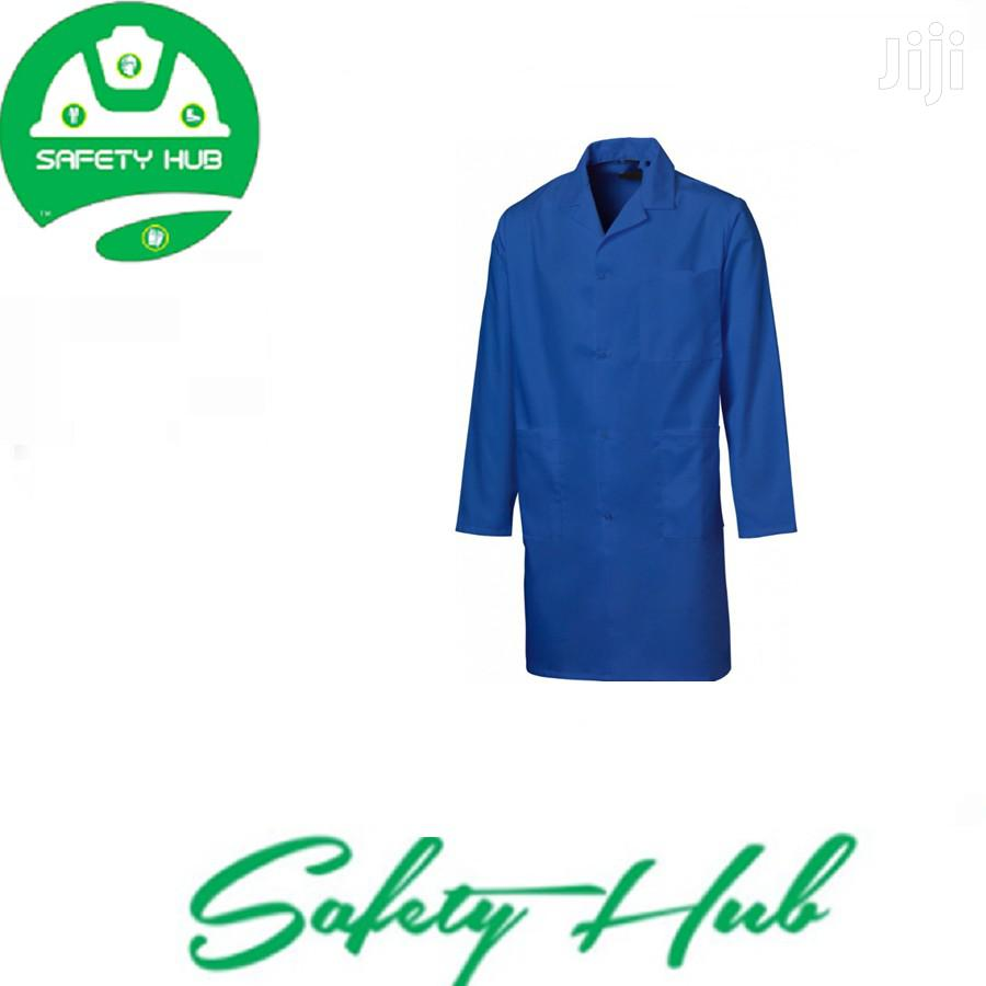 Dust Coats (Wholesale Retail) | Clothing for sale in Nairobi Central, Nairobi, Kenya