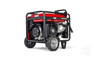 2.5KVA Generator | Electrical Equipment for sale in Nairobi, Industrial Area Nairobi