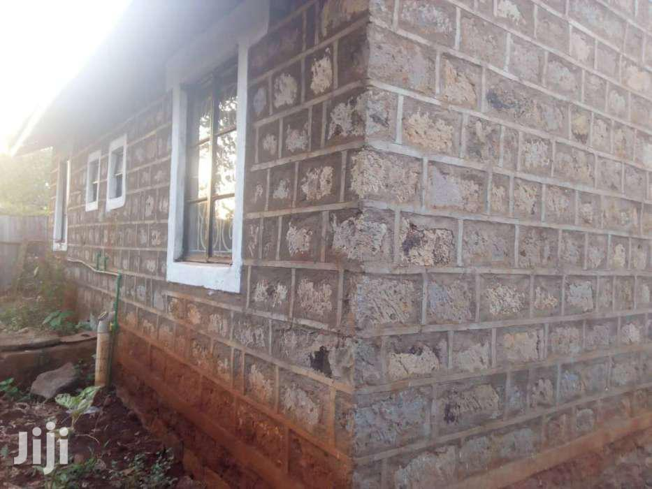 RENTAL HOUSE IN GACHIE, KIHARA | Houses & Apartments For Rent for sale in Parklands/Highridge, Nairobi, Kenya