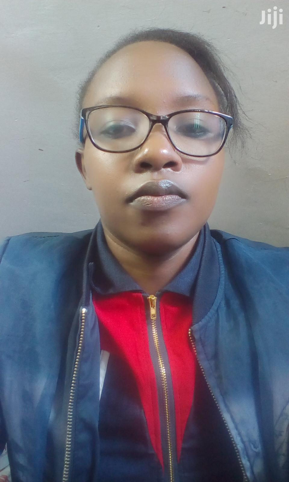 Customer Care | Customer Service CVs for sale in Eldoret CBD, Uasin Gishu, Kenya