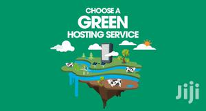 Web Hosting, Cheap Reliable Packages   Computer & IT Services for sale in Nairobi, Nairobi Central