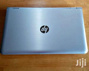 Laptop HP Spectre X360 8GB Intel Core i7 SSD 512GB | Laptops & Computers for sale in Nairobi, Nairobi South