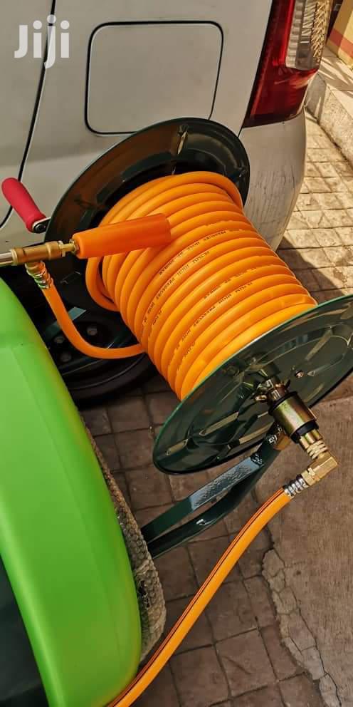 Farm Sprayers | Farm Machinery & Equipment for sale in Gaturi, Murang'a, Kenya